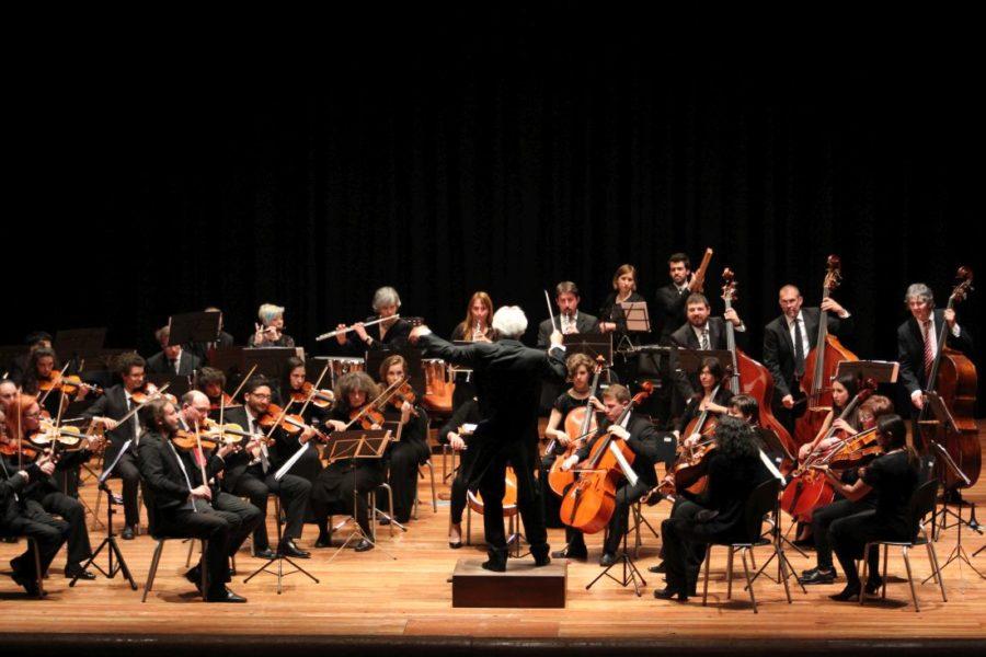Missili di Mannheim Teatro_San_Teodoro_2017_1018.