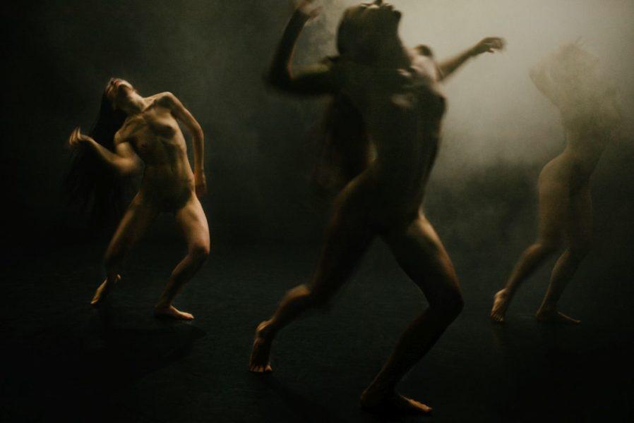 La morte e la fanciulla | stagione 2017 | Teatro-San-Teodoro-Cantu
