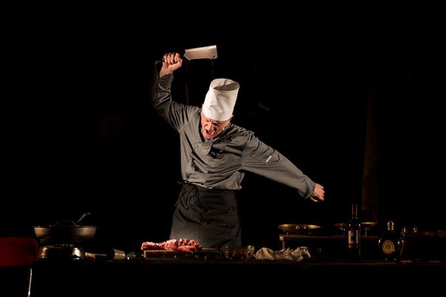 MACBETH BANQUET | stagione 2017 | Teatro-San-Teodoro-Cantu