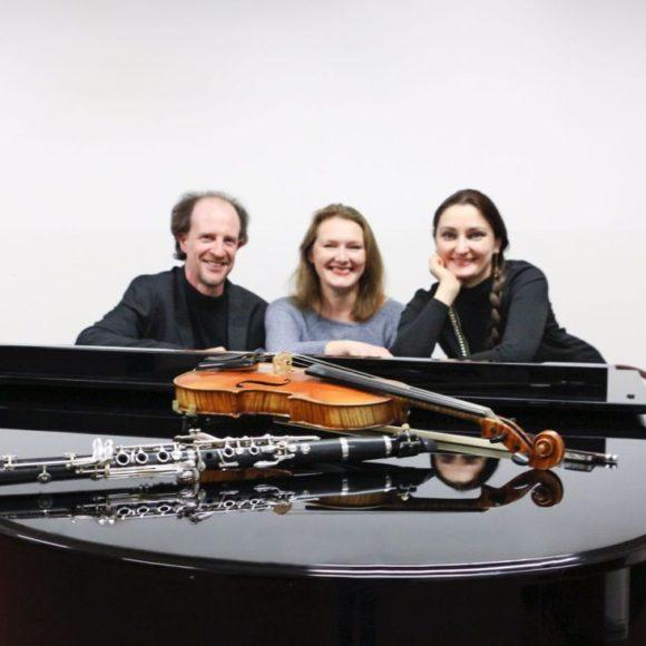 L'anima ebraica del violino