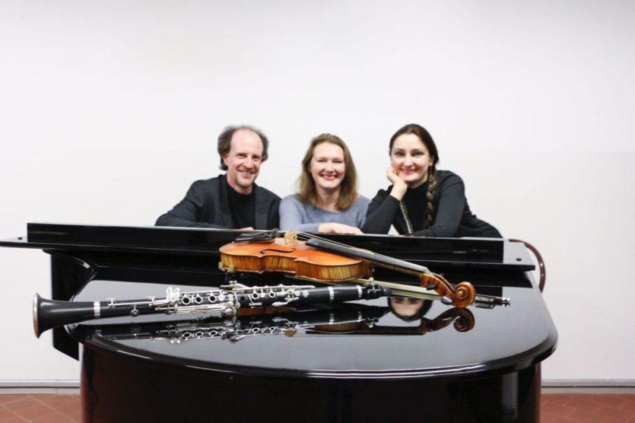 Trio Magique - L'anima ebraica del violino Teatro_San_Teodoro_2017_1018.