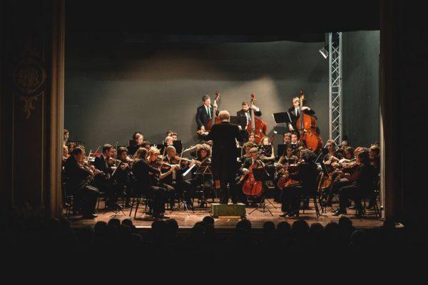 Musicainscena 2018