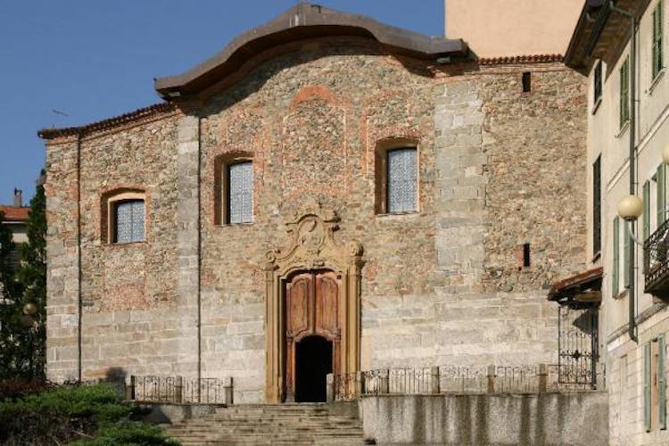 concerto-di-pasqua-in-basilica