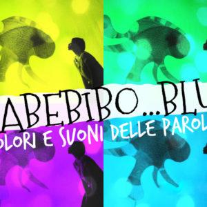 babebibo...blu