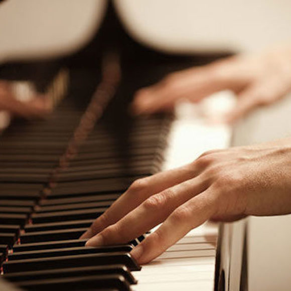LE 9 SINFONIE DI BEETHOVEN #3