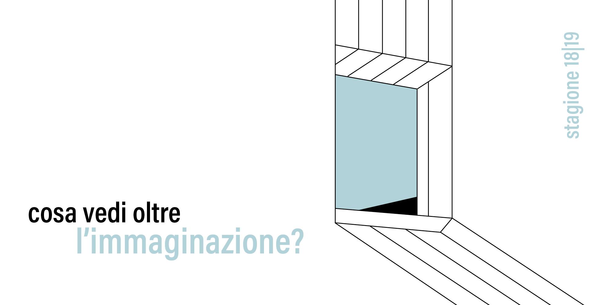 Teatro Comunale San Teodoro a Cantù, stagione 2018 2019 #cosavedi