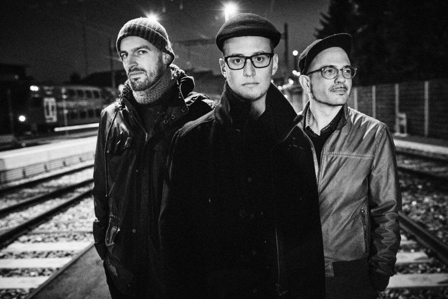 yves-theiler-trio