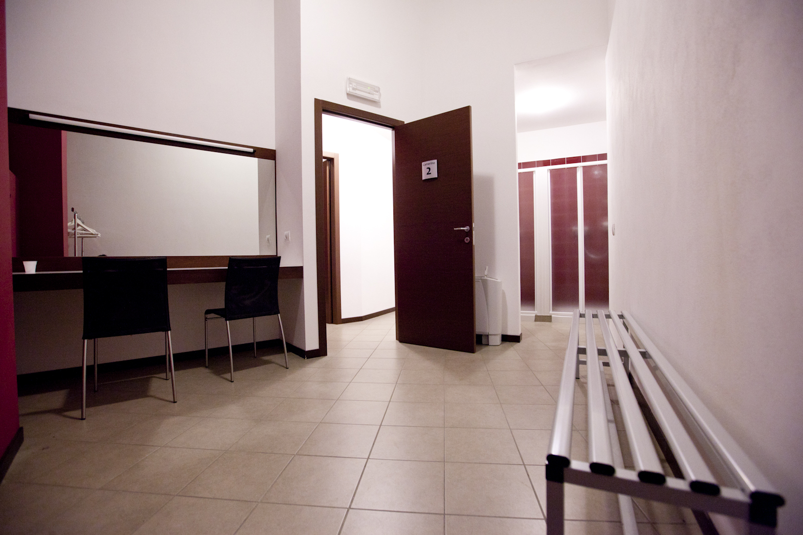 affitto location