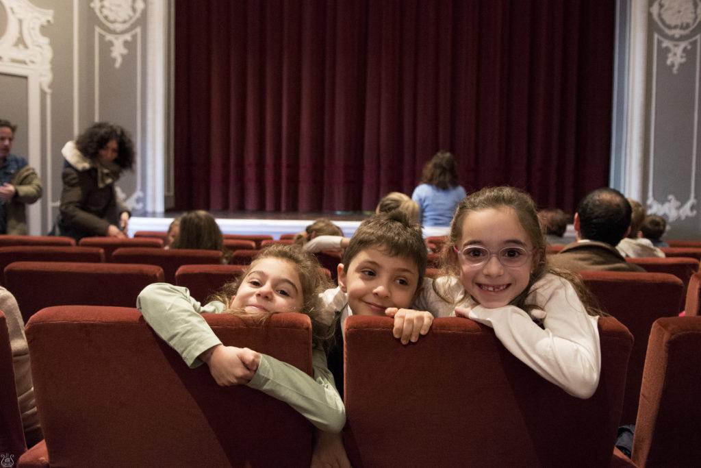 teatro-per-giovani