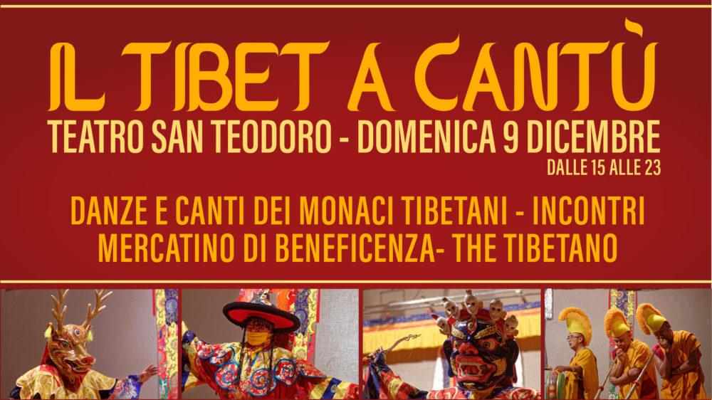 tibet-a-cantu