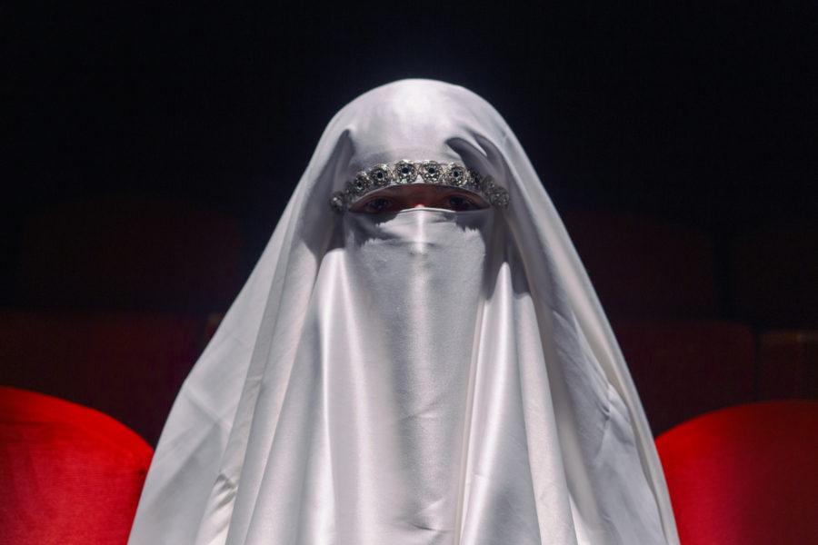 la-nipote-di-mubarack