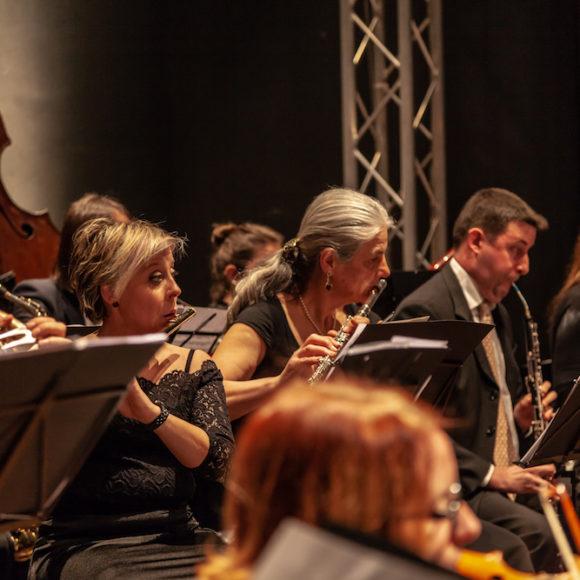 Verein für musikalische Privataufführungen