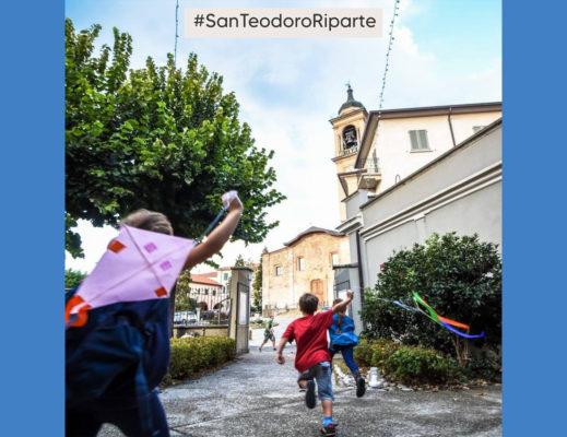 #santeodororiparte