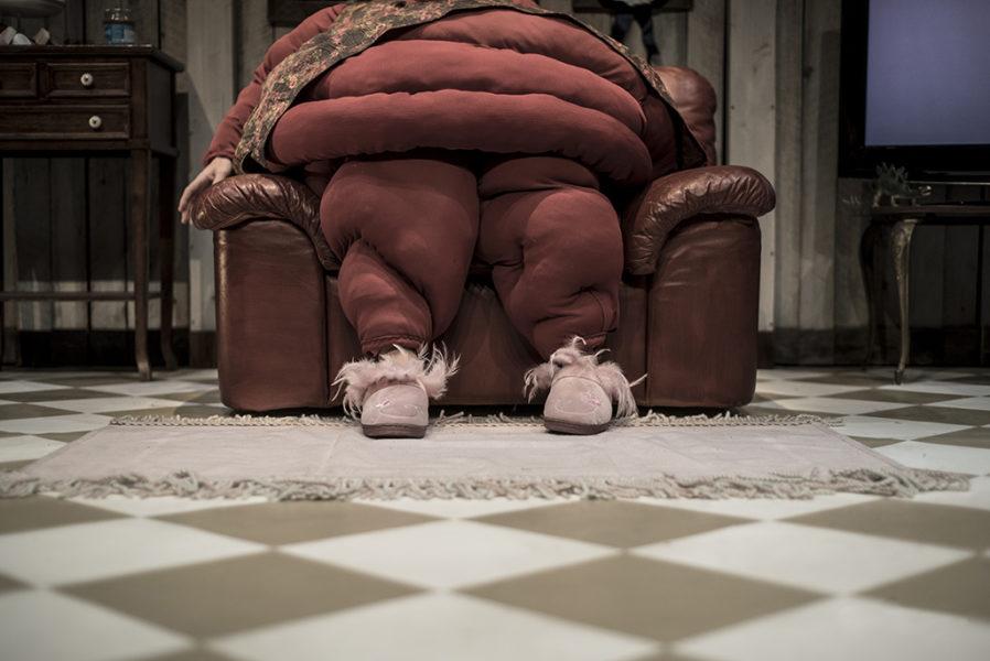 la-donna-pi-grassa-del-mondo