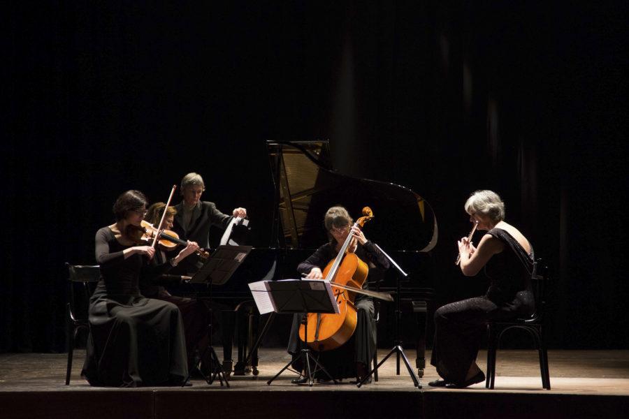 concerti-e-sinfonie-da-viaggio
