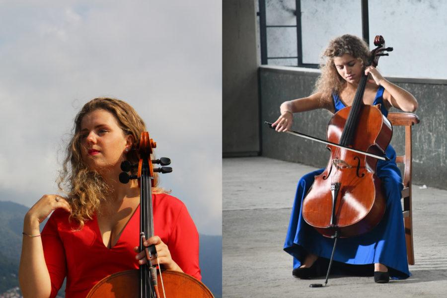a-cello-tale